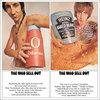 Who и Heinz отметят переиздание альбома «The Who Sell Out» специальными банками с фасолью (Видео)