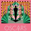 Брэд Питт и Рене Зеллвегер вручат «Оскары» (Видео)