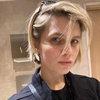 Дарья Мельникова и Александр Петров придут в «Вечерний Ургант»