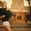 Любимый кинотеатр Квентина Тарантино закрывается в Лос-Анджелесе