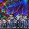 «Непоседы» отметят 30-летний юбилей со звездами в программе «Взрослые и дети»