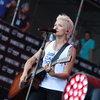 Fox Rock Fest 2021 превратит Липецк в музыкальную столицу