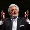 Пласидо Доминго и звезды мировой оперы споют «Травиату» в Большом