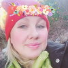 Ева Польна устроит музыкальную «Эйфорию» в «Вегасе»