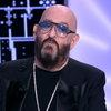 Михаил Шуфутинский расскажет о смерти жены в «Секрете на миллион»