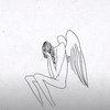 Андрей Макаревич нарисовал «Одинокий прекрасный» клип