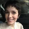 Валерия Ланская придет в «Вечерний Ургант»