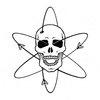 «Кровосток» покажет «Науку» в «Главклубе»