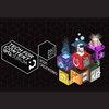 Digital IP выступит соорганизатором IPQuorum 2021: Tech for Content