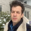 Марк Ронсон покажет, как создавать уникальную музыку, на Apple TV+