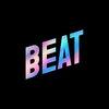 Beat Film Festival покажет фильмы о Моби, St. Vincent и Мэттью Херберте