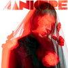 Manicure вернулись с новым альбомом после семилетнего молчания (Слушать)