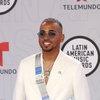 Bad Bunny стал лучшим на Latin AMA 2021