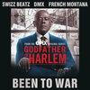 Песня покойного рэпера DMX вошла в саундтрек сериала «Крёстный отец Гарлема» (Слушать)