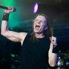 «Кипелов» представил «Огненную дугу» на концерте в Москве (Видео)