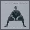 Лайонел Ричи перевыпустил «Louder Than Words» в честь юбилея (Слушать)