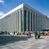 Государственный Кремлевский дворец откроется для зрителей в мае