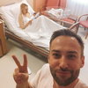 Дмитрий Шепелев рассекретил имя второго сына
