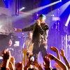 Set It Off отложили российские концерты еще на один год
