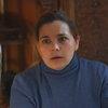 Ирина Пегова отправится на поиски любви в «Синдроме отложенного счастья»