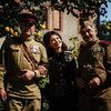 Новый сезон «По законам военного времени» покажет Первый канал
