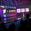 МТС открыли онлайн-кинотеатр Kion