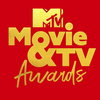 MTV Movie&TV Awards вручат на двух церемониях