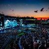 Фестиваль Exit станет символом победы Сербии над пандемией