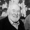 Умер художник по костюмам «Индианы Джонса» и «101 далматинца» Энтони Пауэлл