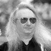 Умер автор песен Мита Лоуфа и Бонни Тайлер и мюзикла «Бал вампиров» Джим Стайнман
