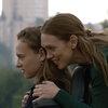 ММКФ покажет «Женское кино Израиля»