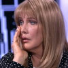 Елена Проклова расскажет страшную правду в «Секрете на миллион»