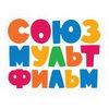 «Союзмультфильм» займется производством фильмов в Хабаровском крае