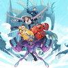 Brainstorm выпустили геройский аниме-клип про девочку и гигантского муравьеда (Видео)
