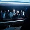 Майкл Шин стал серийным убийцей в «Блудном сыне» на ТВ-3