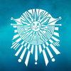Cirque du Soleil возобновляет гастроли и собирается приехать в Россию