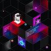 IPQuorum 2021 расскажет, как креативные технологии меняют мир уже сегодня