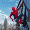 Disney+ получил права на «Человека-паука»