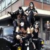 Баойпик Kiss снимет автор «Кон-Тики»