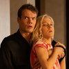 Петр Скворцов и Алена Михайлова раскроют «Секреты семейной жизни» в «Вечернем Урганте»