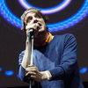 «СБПЧ» сыграет «загадочное и манящее» на концерте в Москве