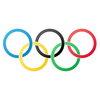 Первый концерт Чайковского станет неофициальным гимном российских спортсменов