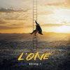 L'One вернулся с «космическим» альбомом с музыкой Эдуарда Артьемьева