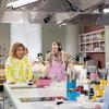 Марина Федункив научит женщин командовать мужьями на кухне