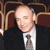 Валентин Гафт получил посмертно специальный приз ММКФ