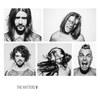 Hatters сделали из 5-летнего юбилея «живой» альбом