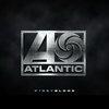 Atlantic Records отметили запуск лейбла в России выпуском сборника