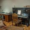 Музей музыки отмечает 130-летие Сергея Прокофьева фестивалем «Вселенная Прокофьева»