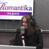 Гузель Хасанова готовит клип на песню Тани Булановой (Видео)