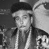 Умер хип-хоп-музыкант Shock G